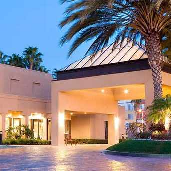 Photo of Courtyard by Marriott Irvine John Wayne Airport/Orange County in Irvine Business Complex, Irvine