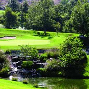 Photo of North Ranch Country Club in Thousand Oaks