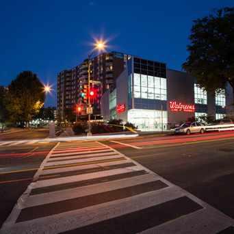 Photo of Walgreens in Van Ness - Forest Hills, Washington D.C.