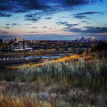 Photo of Playground in Calgary