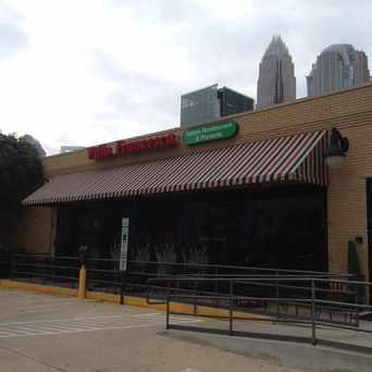 Photo of Villa Francesca Italian Restaurant & Pizzeria in First Ward, Charlotte