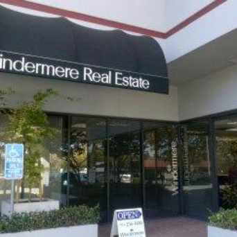 Photo of Windermere Bay Area Properties in Walnut Creek