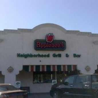 Photo of Applebee's Grill + Bar in Walnut Creek