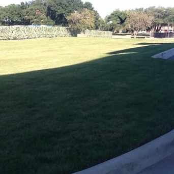 Photo of Movie And Event Lawn At South Shore District in Riverside, Austin