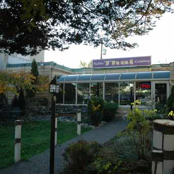 Photo of Pailin Thai Cuisine in North Admiral, Seattle