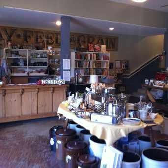 Photo of Portland Homestead Supply Co in Sellwood-Moreland, Portland