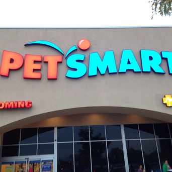 Photo of PetSmart Everett in Everett