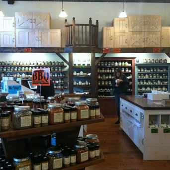 Photo of Savory Spice Shop in Sellwood-Moreland, Portland