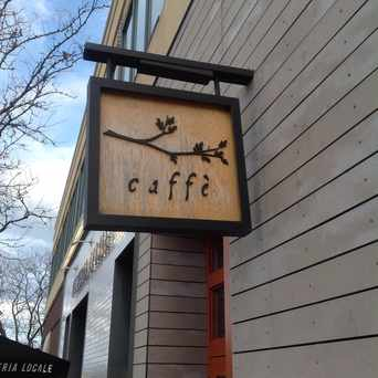 Photo of Frasca Caffe in Downtown, Boulder