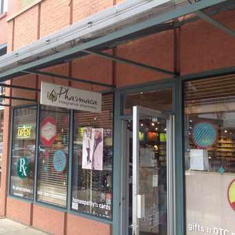 Photo of Pharmaca Integrative Pharmacy in Downtown, Boulder