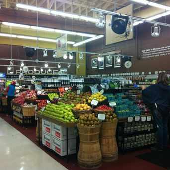 Photo of New Seasons Market in Sellwood-Moreland, Portland