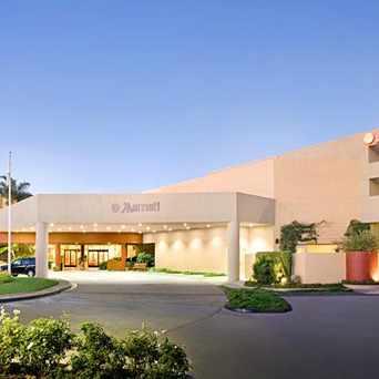 Photo of Ventura Beach Marriott in San Buenaventura (Ventura)