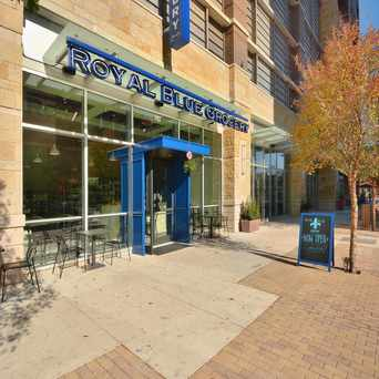 Photo of Royal Blue Grocery in Downtown, Austin