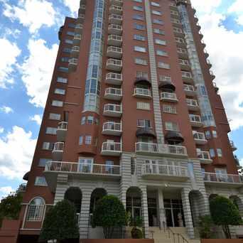 Photo of Villa At Buckhead Heights in Buckhead Heights, Atlanta
