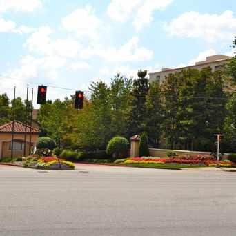 Photo of Peachtree Place Condominium in North Atlanta