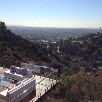Photo of Laurel Canyon / Hollywood in Bel Air-Beverly Crest, Los Angeles