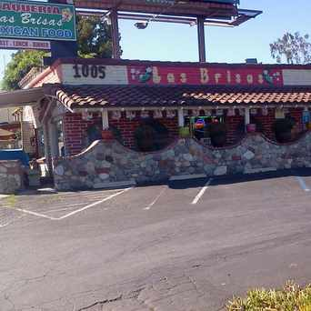 Photo of Las Brisas Taqueria in Fallbrook