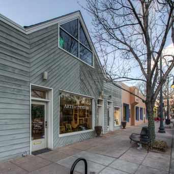 Photo of Arts At Denver Fine Art Gallery in Washington Park, Denver