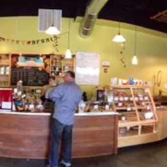 Photo of Kaffeeklatsch in Olympic Hills, Seattle