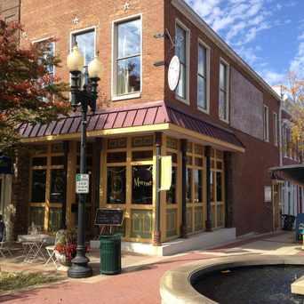 Photo of Killions Coffee & Creamery in Columbia