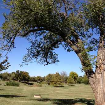 Photo of Edgemere Park in Edgemere Park, Oklahoma City