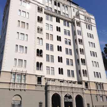 Photo of Apartment at Los Angeles in Greater Wilshire, Los Angeles