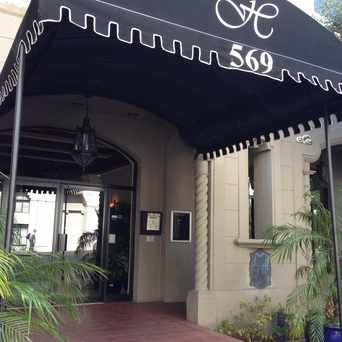 Photo of The Hermoyne in Greater Wilshire, Los Angeles