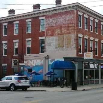 Photo of The Outlook Inn in Highlands, Louisville-Jefferson