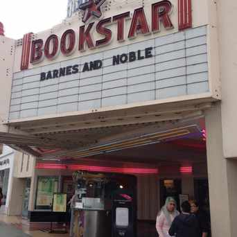 Photo of Bookstar in Studio City, Los Angeles