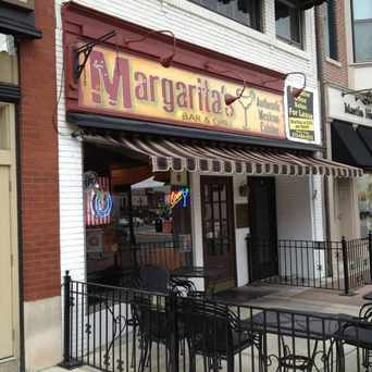 Photo of Margarita's Bar & Grill LLC in Valparaiso