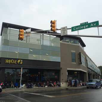 Photo of Hopcat in Broad Ripple, Indianapolis