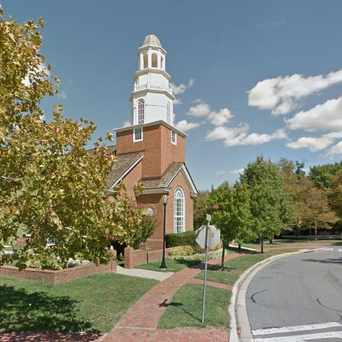 Photo of The Church of Jesus Christ of Latter-day Saints in Gaithersburg