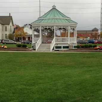 Photo of Strongsville Town Square in Strongsville
