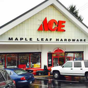 Photo of Maple Leaf ACE Hardware in Maple Leaf, Seattle