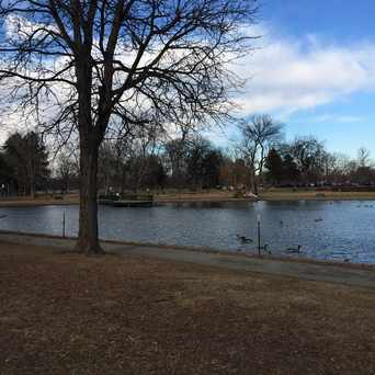 Photo of Wash Park in Washington Park, Denver