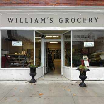 Photo of William's Grocery in Windsor