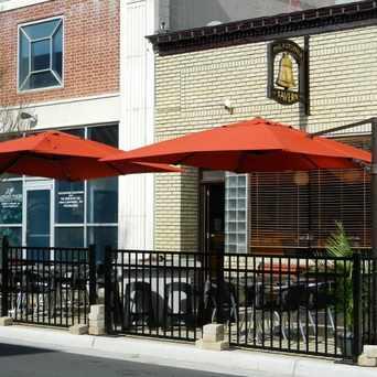 Photo of The Philadelphia Tavern in Manassas