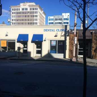 Photo of Dental Clinic in Windsor