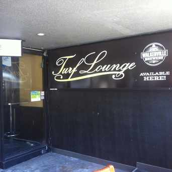 Photo of Turf Lounge in City Centre, Windsor