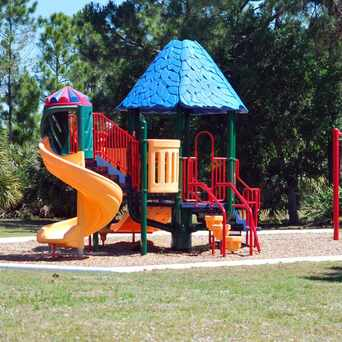 Photo of Oakview Park in Palm Bay