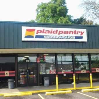 Photo of Plaid Pantry in Woodstock, Portland