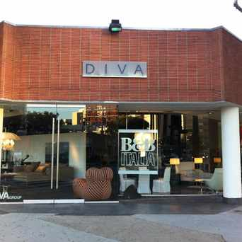 Photo of Diva Furniture in Mid-City West, Los Angeles