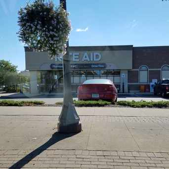 Photo of Rite Aid in Eastpointe