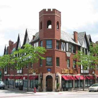 Photo of La Tasca Tapas Restaurant in Arlington Heights