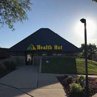 Photo of Health Hut in Fort Wayne