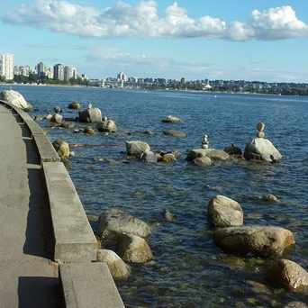 Photo of English Bay Anchorages #1-17 in West End, Vancouver