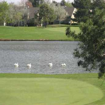 Photo of Heather Ridge Country Club in Aurora