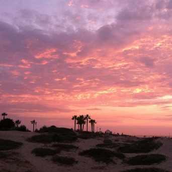 Photo of Ocean Beach Park in Ocean Beach, San Diego