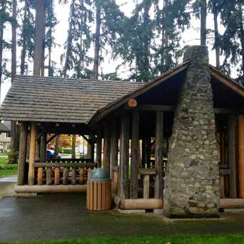 Photo of Anderson Park in Redmond