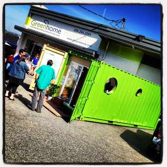 Photo of Greenhome Solutions in North Queen Anne, Seattle